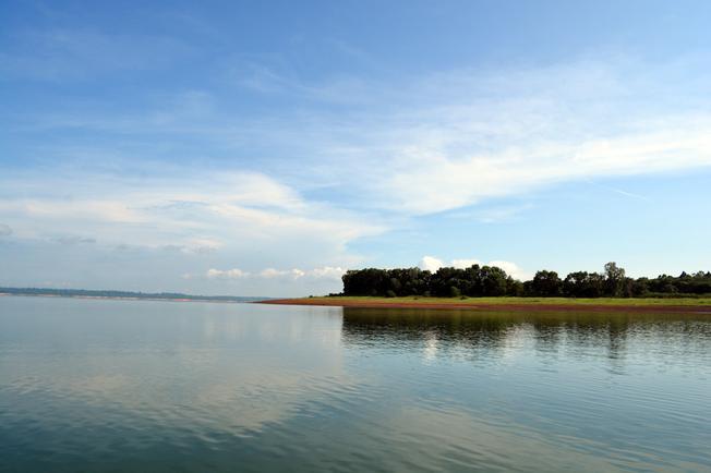 Đảo Ó