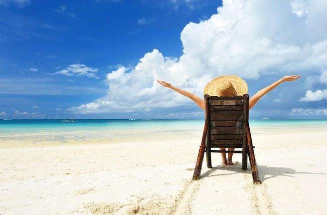 Du lịch Nha Trang Đà Lạt tự túc thật ra đơn giản hơn bạn nghĩ (Ảnh sưu tầm)