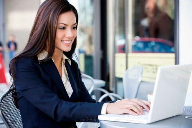 Cần tìm hiểu kỹ về thông tin điểm du lịch cần đến