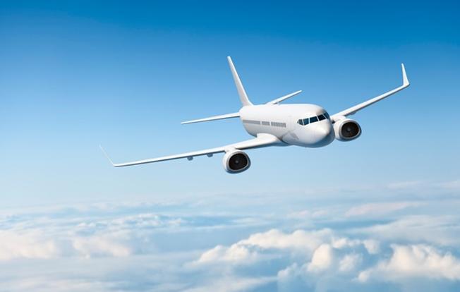 Máy bay sẽ là phương tiện tối ưu để rút ngắn thời gian di chuyển