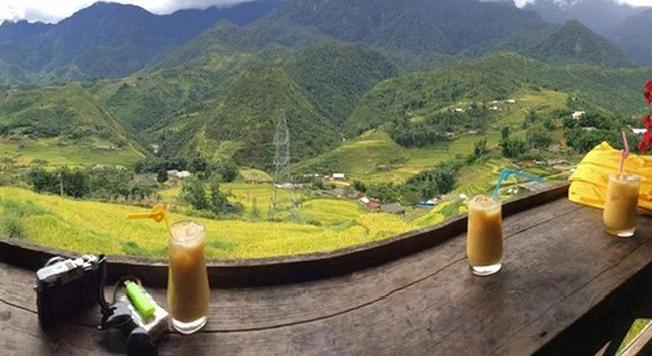 Gem Valley - Thiên đường vùng cao