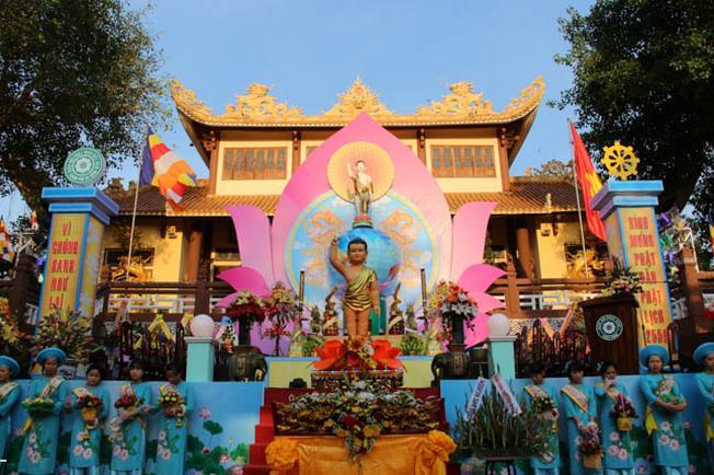 Kết quả hình ảnh cho chùa pháp lâm đà nẵng