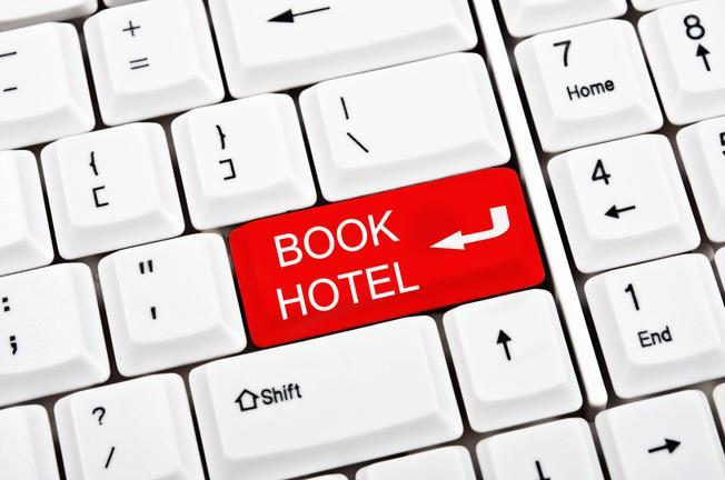 Nên tìm hiểu kỹ khách sạn trước khi đặtt