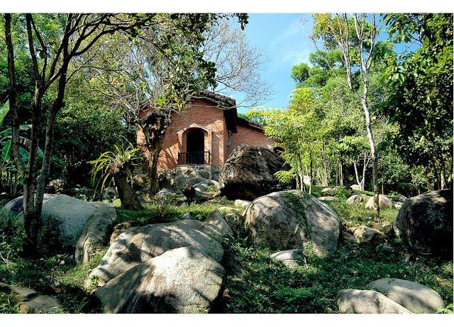 Bảo tàng Đồng Đình địa điểm du lịch Đà Nẵng mới mẻ