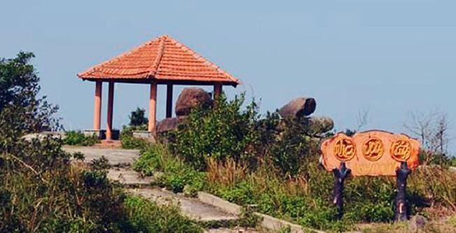 Nhà Vọng Cảnh điểm dừng chân lý tưởng cho du khách tại Sơn Trà