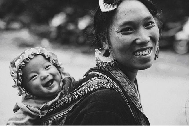 Việt Nam lọt top 10 quốc gia nên đến trong năm 2016