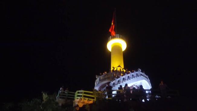 Dã ngoại cuối tuần 2 ngày 1 đêm để lên Đỉnh Mẫu Sơn với giá 500k