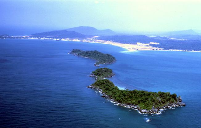 Phú Quốc mảnh đất gian nan mà anh hùng