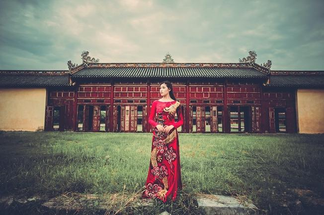 Brandy Ngô