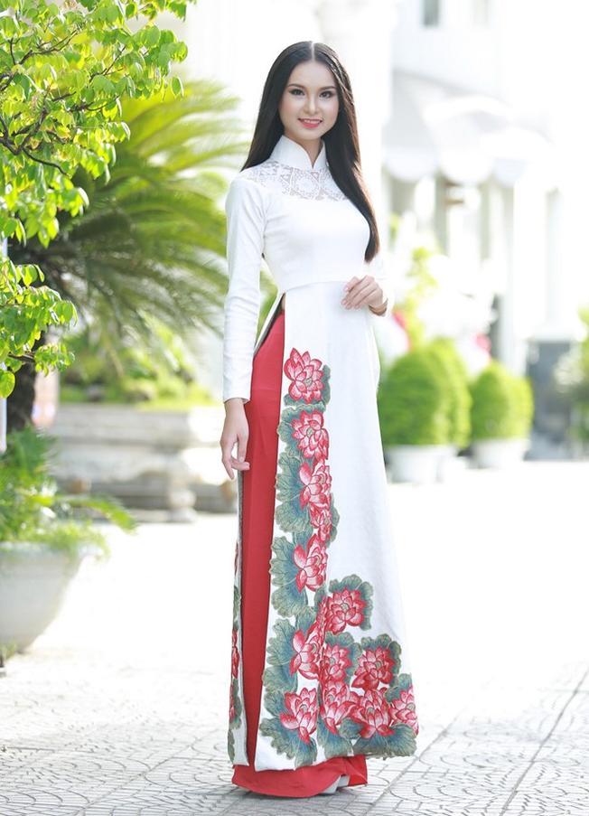 Ngô Thị Quỳnh Châu
