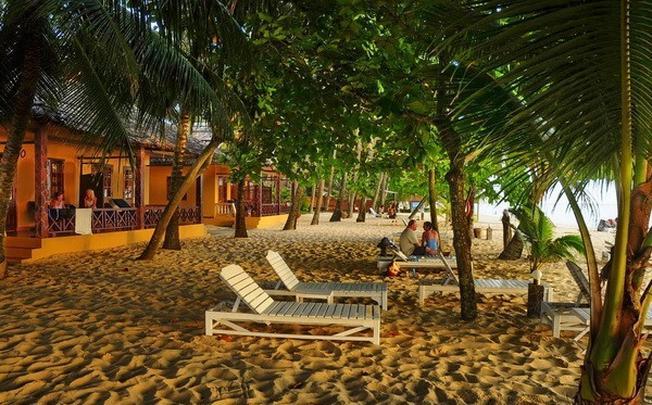 Sea Star Resort Phu Quoc