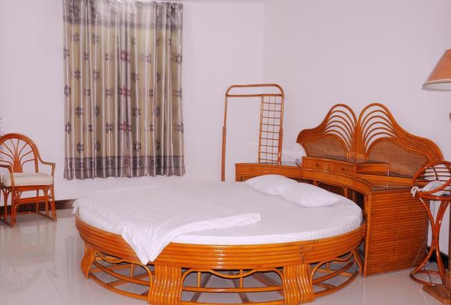 Gợi ý những điểm lưu trú giá hạt dẻ tại Quy Nhơn ngày nghỉ lễ mùng 2 tháng 9