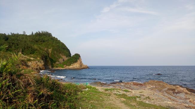 Clip review về những địa điểm du lịch nổi tiếng ở Đảo Cô Tô