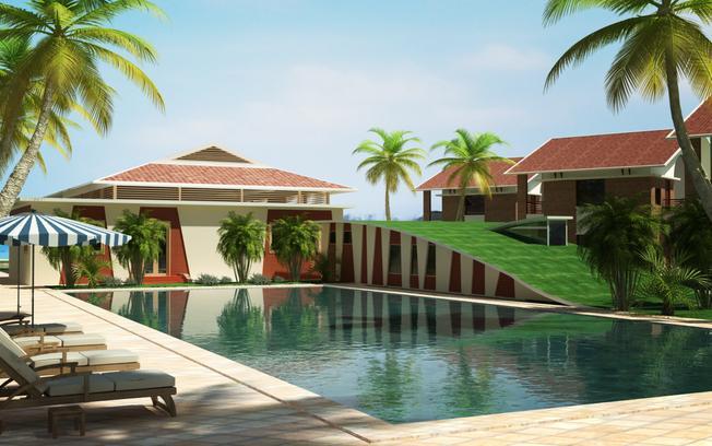 Famina Resort Phu Quoc