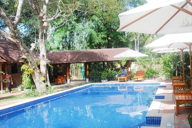 Top 10 resort Phú Quốc giá rẻ dưới 1 triệu đồng