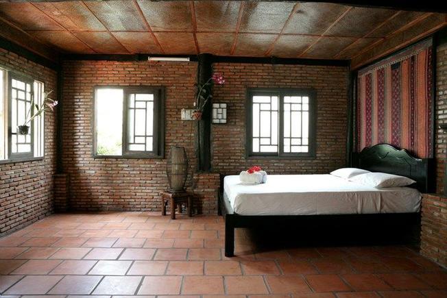 Resort Phú Quốc giảm giá hiện nay