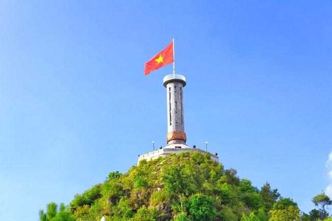 Tour du lịch Hà Giang tự túc 3 ngày 2 đêm