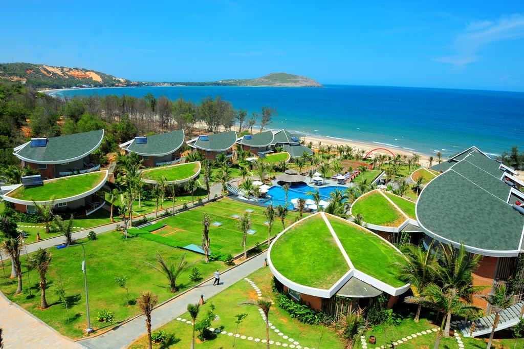Top 5 Resort Phan Thiết có bể bơi ngoài trời cho kỳ nghỉ lễ 2/9